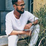 Profile for Dipon Bose
