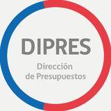 Profile for Direccion de Presupuestos