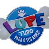 Profile for Comercial Lupe
