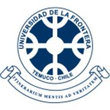 Profile for Dirección de Vinculación FICA