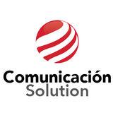 Profile for Comunicación Solution