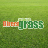 Profile for Direct Artificial Grass