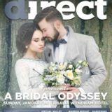 Profile for Direct Magazine