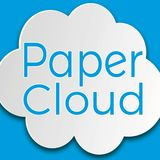 Profile for Paper Cloud Business Diary
