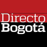 Profile for Revista Directo Bogotá