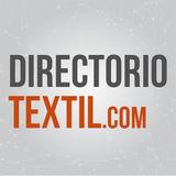 Profile for Directorio Textil