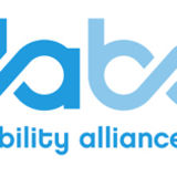Profile for Disability Alliance BC