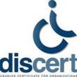 Profile for .DisCert Certificate