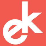 Profile for ek marketing
