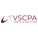 Profile for Disclosures