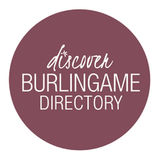 Profile for discoverburlingame.org