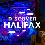 Profile for discoverhalifaxns