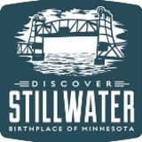 Profile for Discover Stillwater Visitor Guide