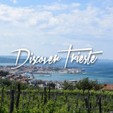 Profile for Discover Trieste