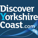 Profile for Discover Yorkshire Coast