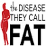 Profile for Disease They Call FAT