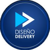 Profile for diseno.delivery