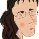 Profile for Rosa Illustrator