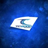 Profile for TC 2.000 Colombia