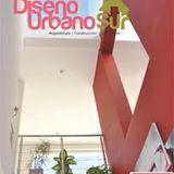 Profile for Diseño Urbano Sur