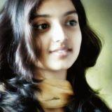 Profile for Dishari M