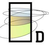 Profile for associazione dislivelli