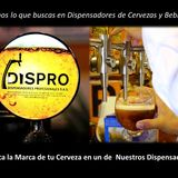 Profile for DISPRO