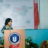 Profile for Dissa Pidanti Raras