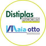 Profile for Grupo Distiplas Maia-Otto