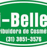 Profile for Distribuidora Ki-Belleza