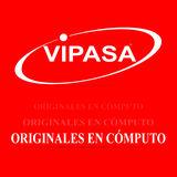 Distribuidora Vipasa