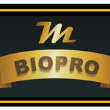 Profile for Distributor M BioPro | WA 0831–4982–4455