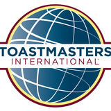 District 42 Toastmasters
