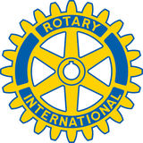Profile for District 9520 Rotary