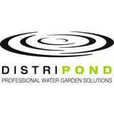 Profile for distripond