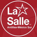 Profile for Distrito Antillas-México Sur La Salle