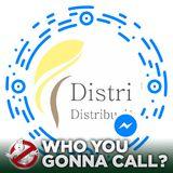 Profile for Distri Virdef Distribucion Profesional