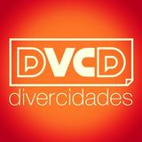 Profile for Revista Divercidades