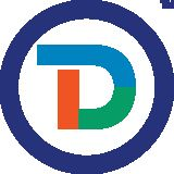 Profile for Diversified_US