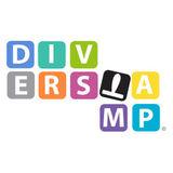 Profile for Diverstamp