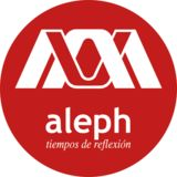 Informacion y Divulgacion UAM Azcapotzalco