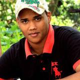 Profile for Diwal Sanchez