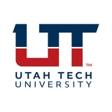 Profile for Dixie State University