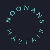 Profile for Dix Noonan Webb