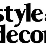 Profile for Style and Decor Magazine