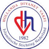 Profile for Hollanda Diyanet Vakfi
