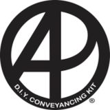 Profile for diyconveyancing