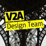 Profile for V2A Design Team