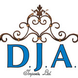 Profile for D.J.A. Imports, Ltd.
