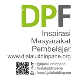 Djalaluddin Pane Foundation